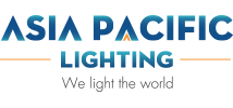 Asia Pacific Lighting